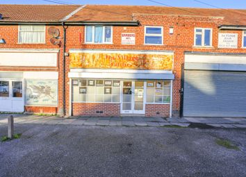 Thumbnail Commercial property to let in Quinton Road West, Quinton, Birmingham, West Midlands