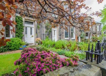 Thumbnail 3 bed flat to rent in Dryden Place, Newington, Edinburgh
