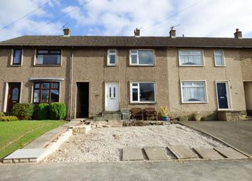 Thumbnail 2 bed terraced house for sale in Warmbrook Road, Chapel-En-Le-Frith, High Peak