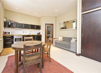 Thumbnail Studio to rent in Lincoln's Inn Fields, London