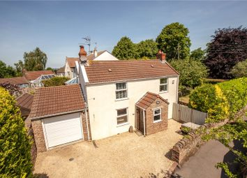 4 bed detached house for sale in Ryecroft Road, Frampton Cotterell, Bristol BS36