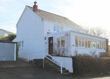Thumbnail 3 bed cottage for sale in Stepaside, Narberth