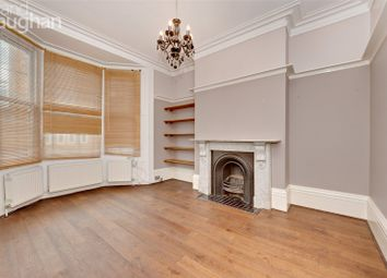 Thumbnail 2 bedroom flat for sale in Sudeley Terrace, Brighton
