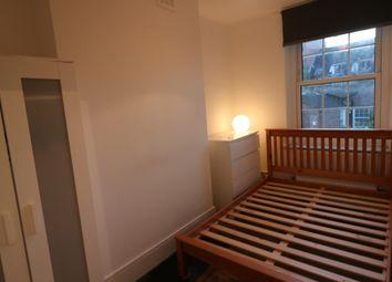Thumbnail 1 bed flat to rent in Coburg Dwellings, Hardinge Street, London
