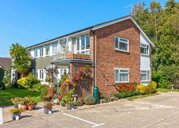 Thumbnail Detached house for sale in Holly Court, Storrington, Pulborough