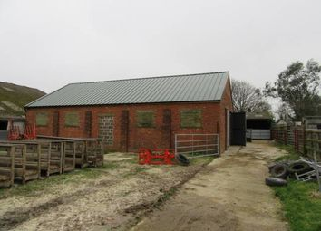 Thumbnail Light industrial to let in Partridge Lane, Newdigate, Dorking