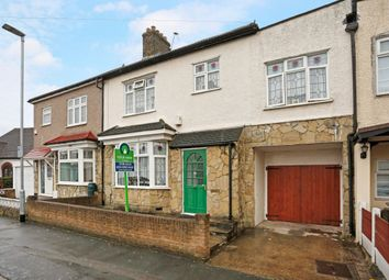 Thumbnail 5 bed terraced house for sale in Cambeys Road, Dagenham