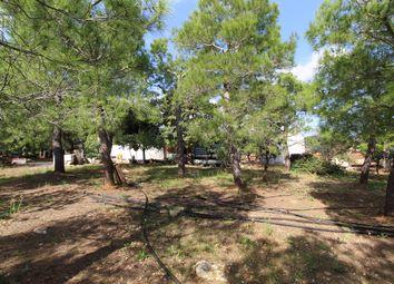 Thumbnail 1 bed country house for sale in Contrada Aspri, Carovigno, Brindisi, Puglia, Italy