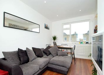 Thumbnail 3 bed maisonette to rent in Prince Of Wales Road, Chalk Farm, London