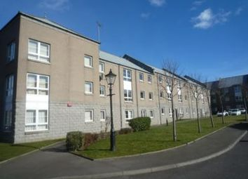 Thumbnail 3 bed flat to rent in 33 Mary Emslie Court, King St, Aberdeen