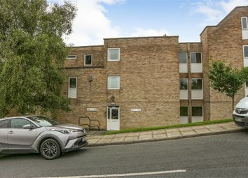 Thumbnail 2 bed flat for sale in Park Road, Eccleshill, Bradford, West Yorkshire