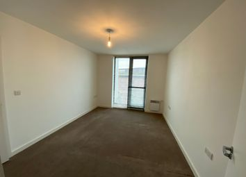 Thumbnail 2 bed flat for sale in The Old Market, Rotherham