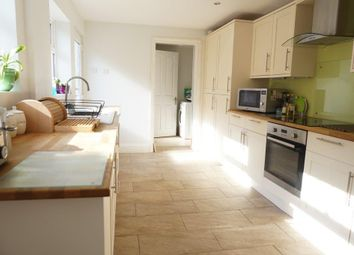Thumbnail 3 bedroom semi-detached house for sale in High Street, Fletton, Peterborough