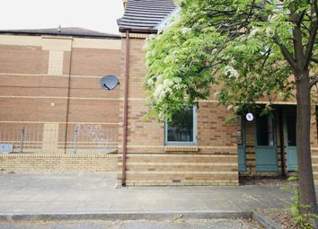 Thumbnail 1 bedroom flat to rent in Manor Court Manor Avenue, Grimsby