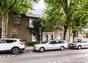 Thumbnail 2 bed terraced house for sale in Sutherland Road, London