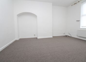 3 bed terraced house to rent in Camlan Road, Bromley BR1