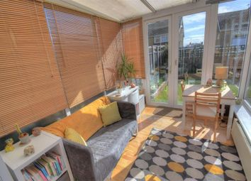 Thumbnail 3 bed semi-detached house for sale in Trentham Mews, Bridlington