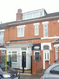 Thumbnail Room to rent in King Edward Road, Coventry