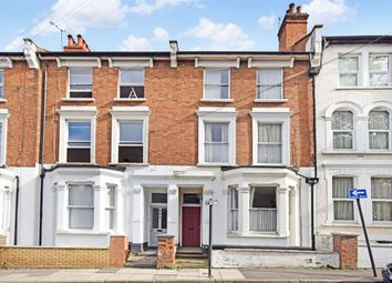 Thumbnail 1 bed flat for sale in Grove Hill Road, Harrow, Middlesex
