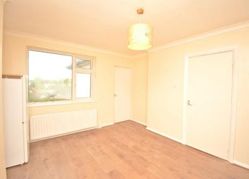 Thumbnail 2 bed flat to rent in Windmill Lane, Greenford