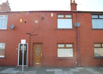 Thumbnail 3 bed property to rent in Woodville Street, St. Helens
