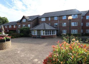 1 bed property for sale in Eastfield Road, Brentwood, Essex CM14
