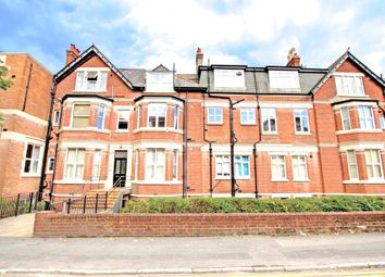 Thumbnail 1 bedroom flat for sale in Norwich Avenue West, Westbourne, Bournemouth