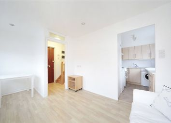 Thumbnail 1 bed flat to rent in College Gardens, Tooting, London