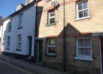 Thumbnail 3 bed property to rent in Princes Street, Dorchester