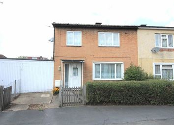 3 bed semi-detached house for sale in Cromwell Drive, Slough, Berkshire SL1