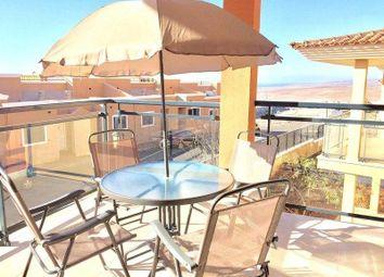 Thumbnail 1 bed apartment for sale in Paseo Marítimo Promenade, 35610 Castillo Caleta De Fuste, Las Palmas, Spain