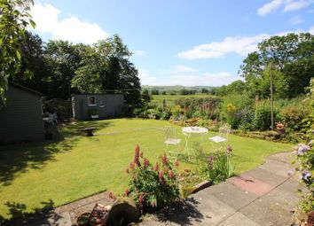 Thumbnail 3 bed cottage for sale in Main Street, Gristhorpe, Filey