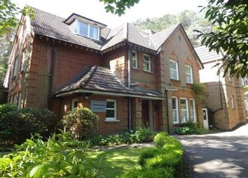 Thumbnail Studio to rent in Braidley Road, Bournemouth