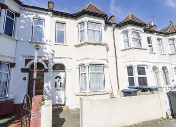 Thumbnail 3 bed property for sale in Westminster Road, London
