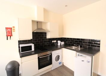 1 bed flat to rent in Bills All Inclusive- Refuge Assurance, Church Street, Sheffield S1