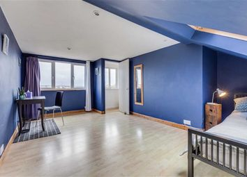 Thumbnail 3 bed terraced house for sale in Beech Road, Horfield, Bristol