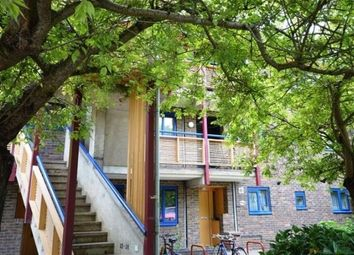 Thumbnail 2 bed flat to rent in Grasmere Gardens, Cambridge