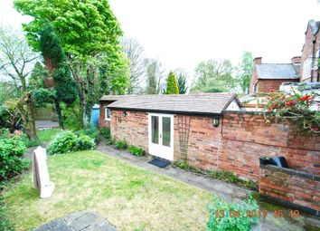 Thumbnail Room to rent in Coleshill Street, Sutton Coldfield
