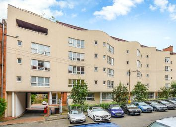 Thumbnail 2 bed flat for sale in Flat 1/2, Trefoil Avenue, Shawlands, Glasgow