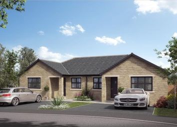 Thumbnail 2 bed bungalow for sale in Sycamore Walk, Clitheroe