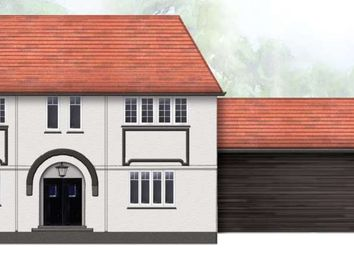 Thumbnail 3 bed property for sale in 2 Bull Cottages, High Street, Bovingdon