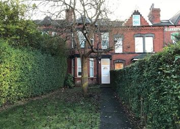 Thumbnail 4 bed shared accommodation to rent in Brudenell Rd, Hyde Park, Leeds 1Ha, Hyde Park, UK