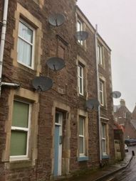 Thumbnail 1 bed flat to rent in Cornton Place, Crieff