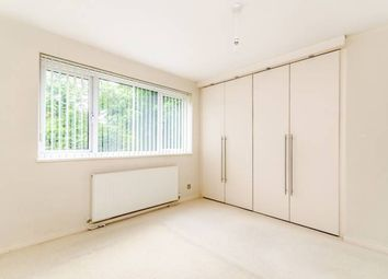 Thumbnail 1 bed flat for sale in Freethope Close, Upper Norwood
