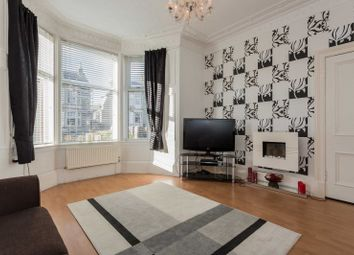 Thumbnail 3 bed semi-detached house for sale in Victoria Road, Dunoon