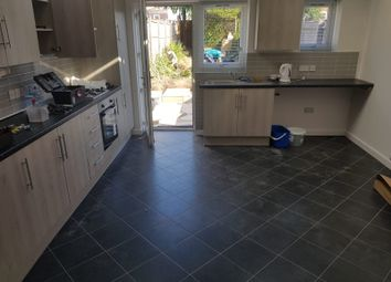 Thumbnail 4 bed property to rent in Batsford Road, Coventry