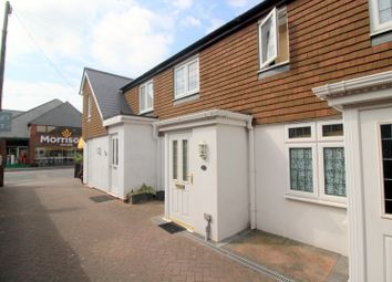 Thumbnail 2 bed property to rent in The Appleyard, Dane Road