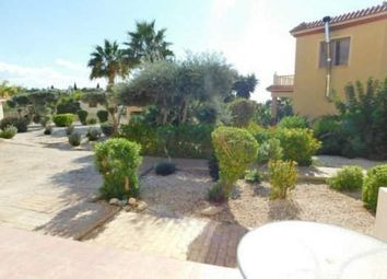 Thumbnail 1 bed apartment for sale in Peyia, Cyprus