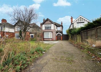 3 bed property for sale in Scartho Road, Grimsby DN33