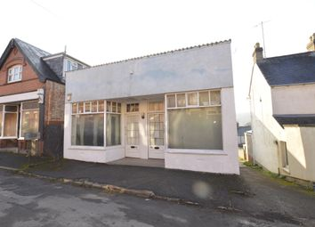 Thumbnail 1 bed detached house for sale in Horns Road, Stroud, Gloucestershire